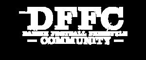 Danish Football Freestyle Community